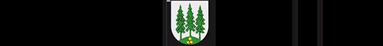 logo-wald