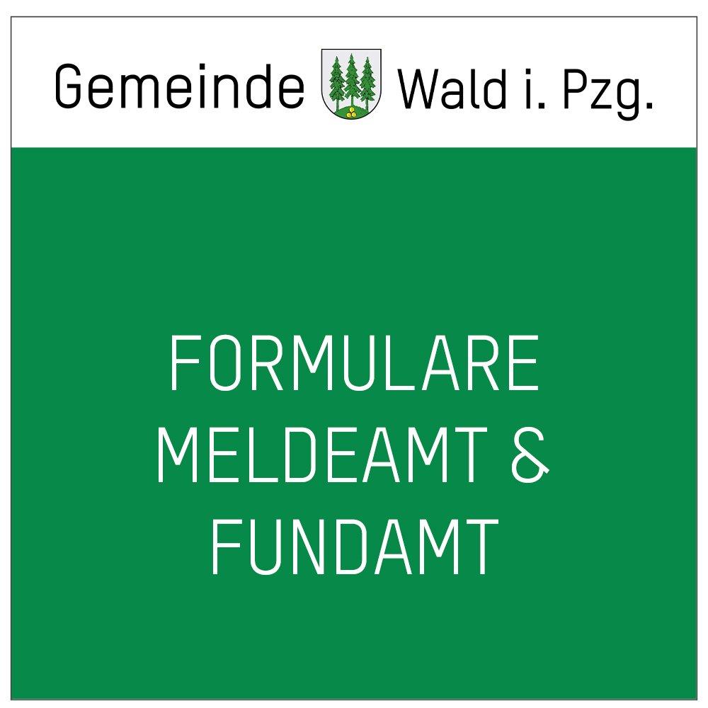 Formulare-Meldeamt-und-Fundamt