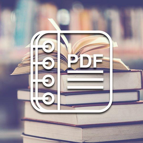 PDF - Trägerschaftsvereinbarung