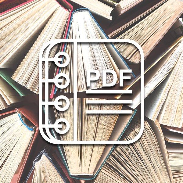 PDF - Benutzungsordnung der Öffentlichen Bibliothek Wald