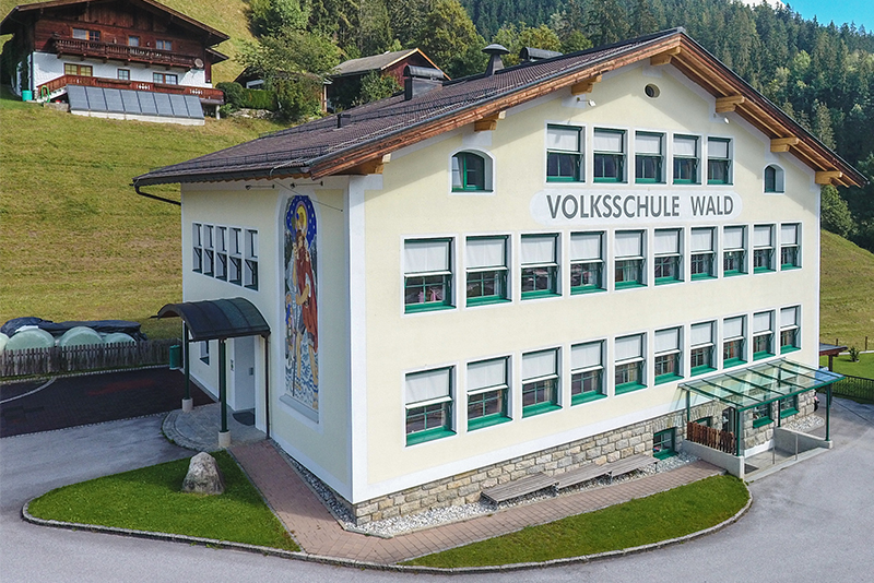 Vs-Wald-im-Pinzgau
