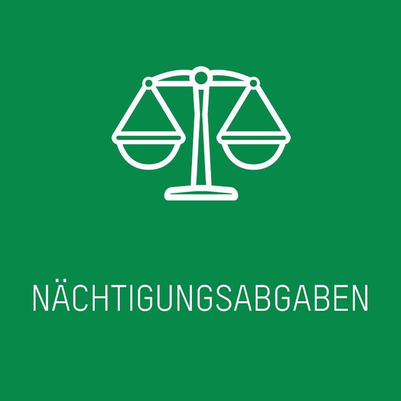 Naechtigungsabgaben-Gemeinde-Wald